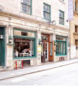 venice-montreal-restaurant-design-11