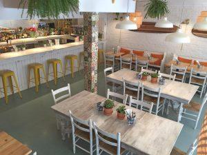 venice-montreal-restaurant-design-12