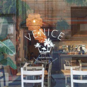 venice-montreal-restaurant-design-13