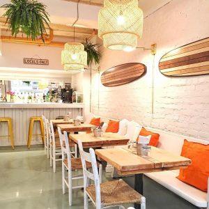 venice-montreal-restaurant-design-15