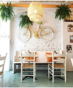 venice-montreal-restaurant-design