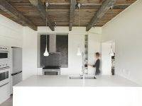 arbalete-appareil-architecture-maison-design-03