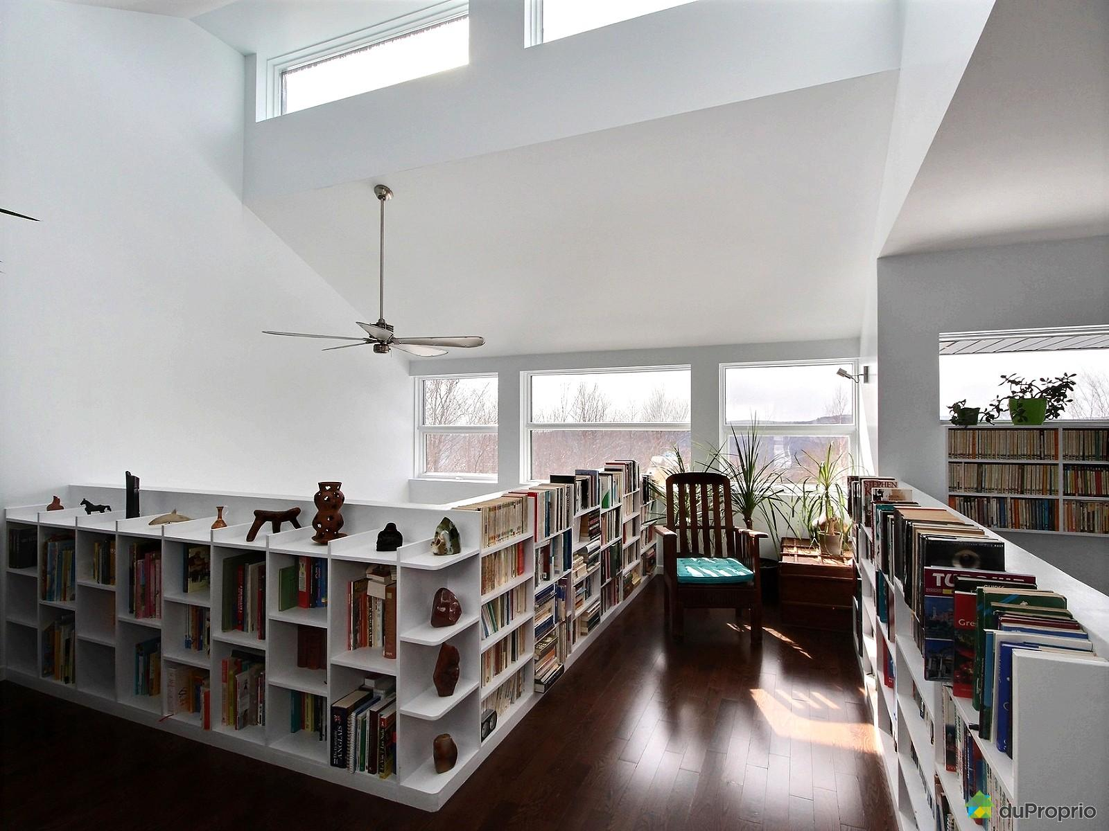 Stunning Maison Moderne Avendrelaval Photos - House Design ...