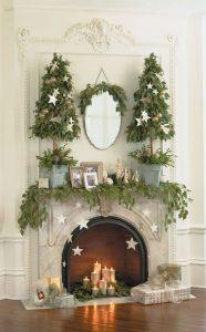 fireplace-design-noel-hiver-02
