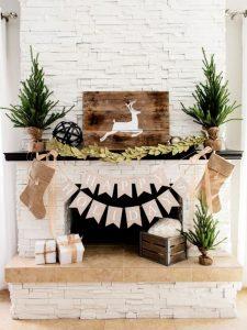 fireplace-design-noel-hiver-04