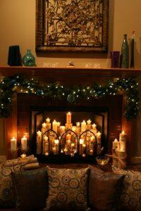fireplace-design-noel-hiver-05