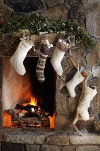 fireplace-design-noel-hiver-07