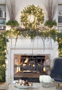 fireplace-design-noel-hiver-08