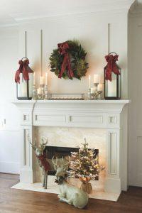 fireplace-design-noel-hiver-09