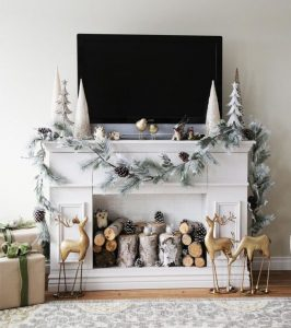 fireplace-design-noel-hiver-10