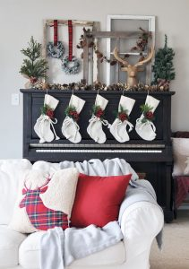 fireplace-design-noel-hiver-11