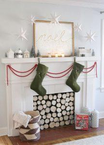 fireplace-design-noel-hiver-12