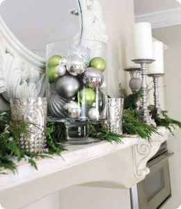 fireplace-design-noel-hiver-13