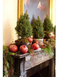 fireplace-design-noel-hiver-14