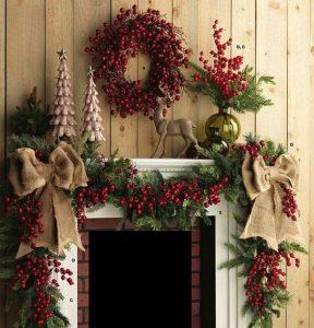 fireplace-design-noel-hiver-15