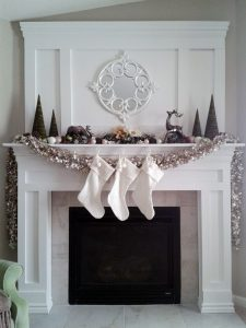 fireplace-design-noel-hiver