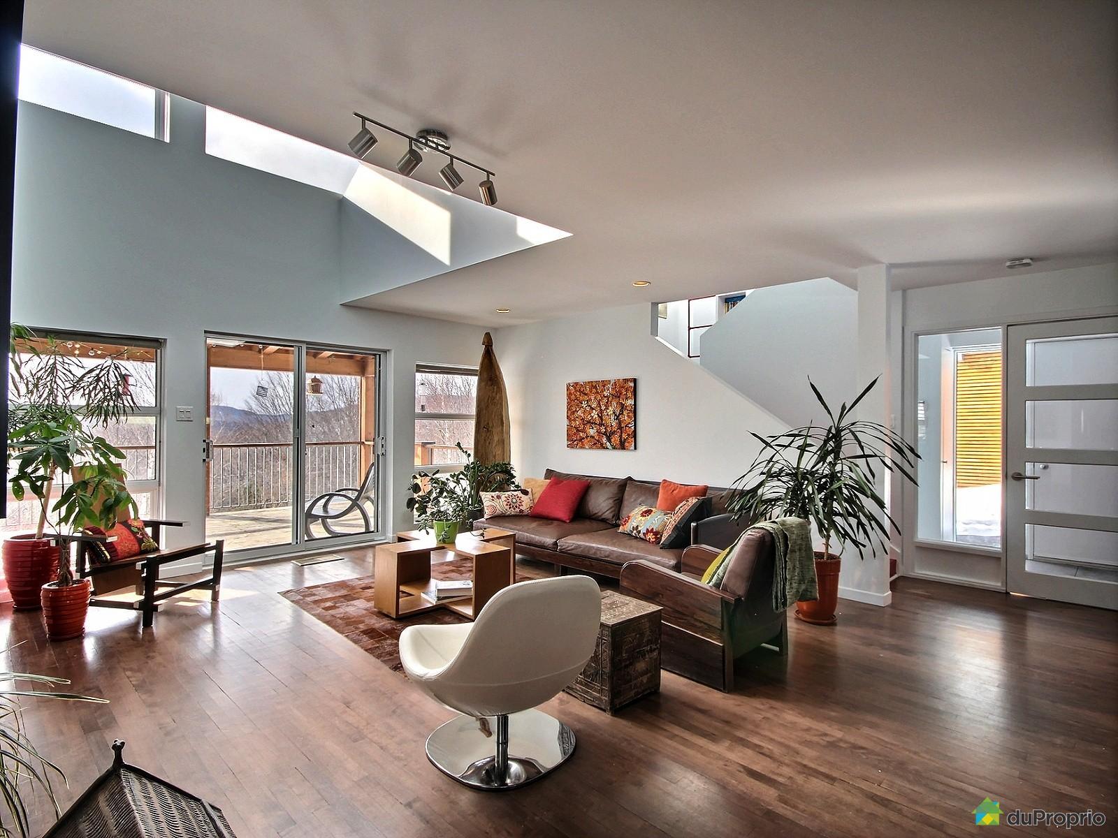 vente maison par adjudication