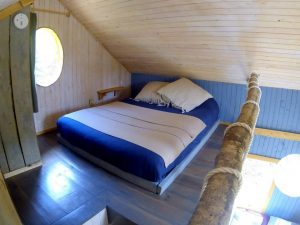 canopee-lit-quebec-maison-09