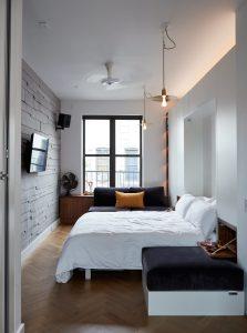 appartement-architecture-design 010