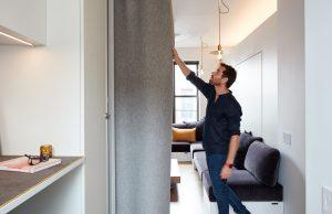 appartement-architecture-design 02