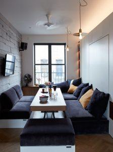 appartement-architecture-design 05