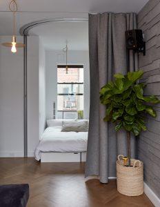 appartement-architecture-design 07