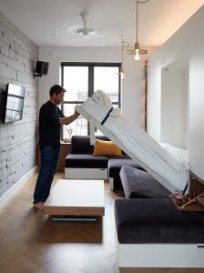appartement-architecture-design 11