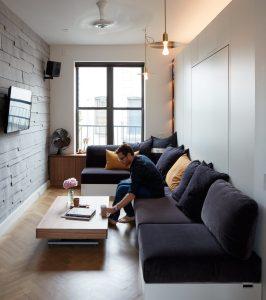 appartement-architecture-design