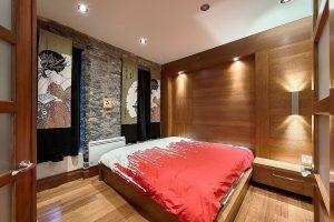 architecture-design-condo 9