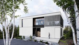 chalet-blanche-acdf-architecture0001