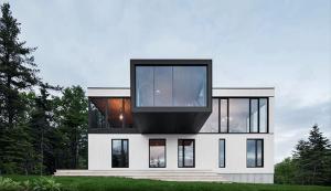 chalet-blanche-acdf-architecture0002
