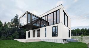 chalet-blanche-acdf-architecture0010