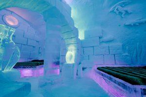 hotel-de-glace 05
