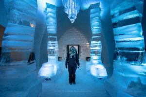hotel-de-glace danny-vachon