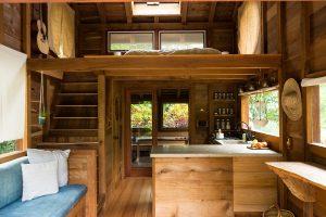 maison-hawaii-architecture 03