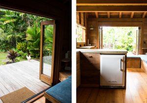 maison-hawaii-architecture 04