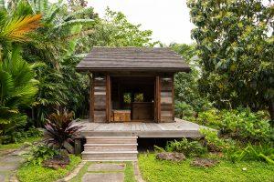 maison-hawaii-architecture 05