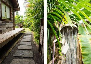 maison-hawaii-architecture 07