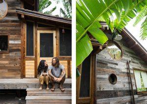 maison-hawaii-architecture 08