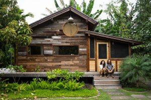 maison-hawaii-architecture 09