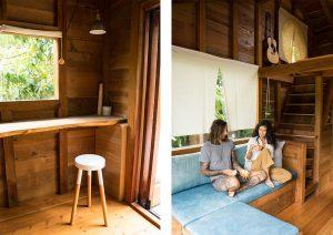 maison-hawaii-architecture