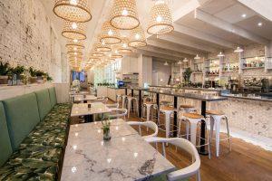 restaurant-lov-design-architecture 02