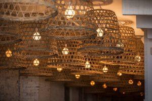restaurant-lov-design-architecture 03