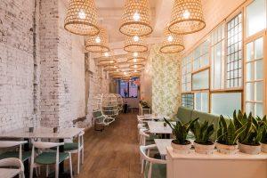 restaurant-lov-design-architecture