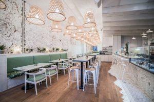 restaurant-lov-design-architecture-patricia-brochu-photographe 02