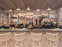 restaurant-lov-design-architecture-patricia-brochu-photographe