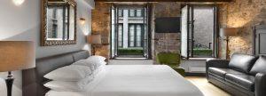 épik-montreal-hotel-design-architecture 03