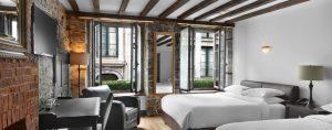 épik-montreal-hotel-design-architecture 05