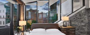épik-montreal-hotel-design-architecture 10