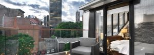 épik-montreal-hotel-design-architecture